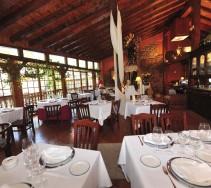 RestauranteFuentebro05