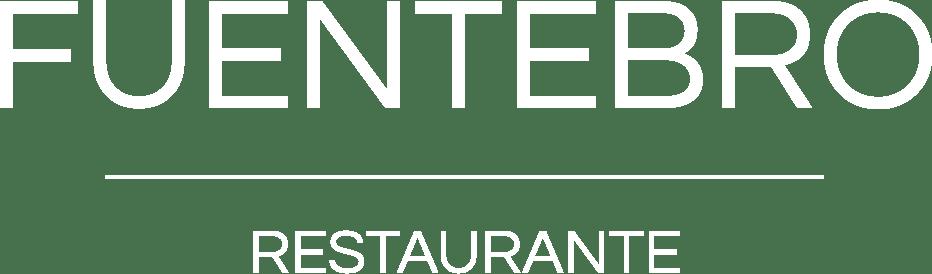 Restaurante Fuentebro